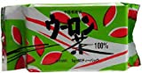 昭和製薬 ウーロン茶 100% 昭和(52包入)