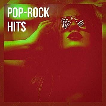 Pop-Rock Hits