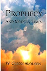 Prophecy and Modern Times Kindle Edition