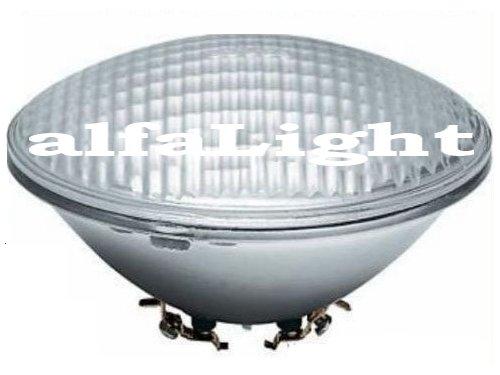 LED Scheinwerfer Pool Multicolor RGB PAR56 12V 36W Farbprogramme
