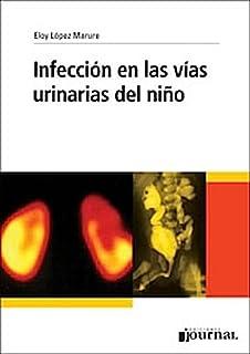 Amazon.es: Infecciones urinarias