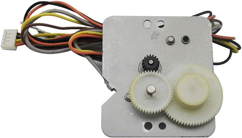 FK3-1152 FM4-6916 CIS Driver Motor Assy for Canon MF4410 4410 4412 4430 4450 4452 4550 4570 4580 D520 D530 Scanner Motor