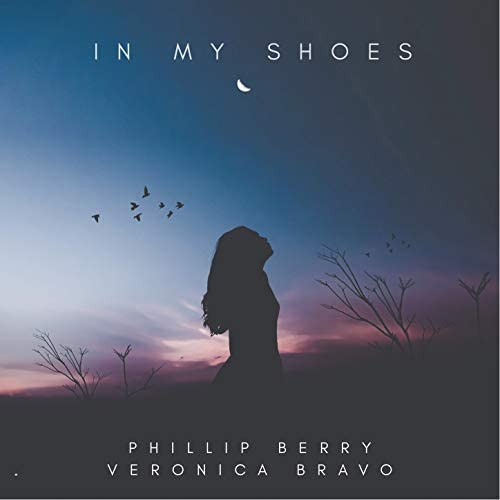 Phillip Berry & Veronica Bravo