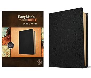 Best bible nlt large print Reviews