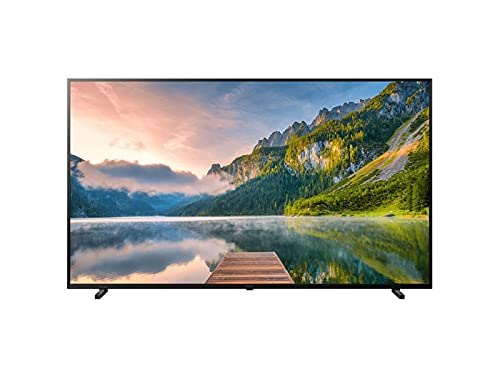 Smart TV Panasonic Corp. TX-40JX800E 40' 4K Ultra HD HDR10+ Android TV Nero
