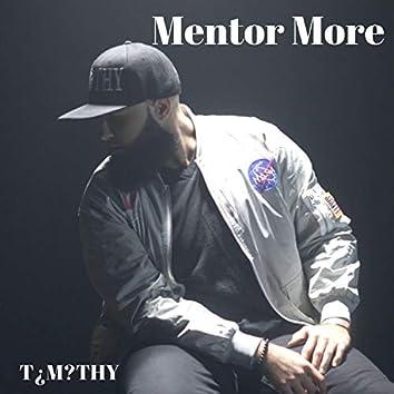 Mentor More