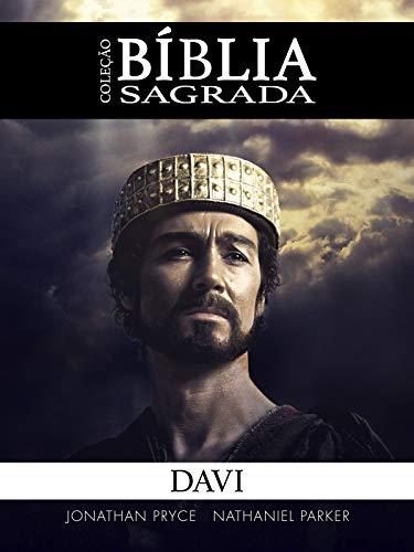 Coleção Bíblia Sagrada: Davi