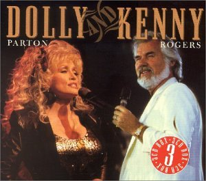 Dolly & Kenny (Gss)