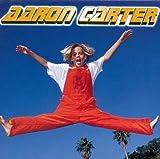 Aaron Carter [Import allemand]