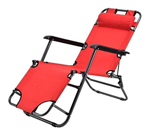 ikea fotele rozkładane jednoosobowe