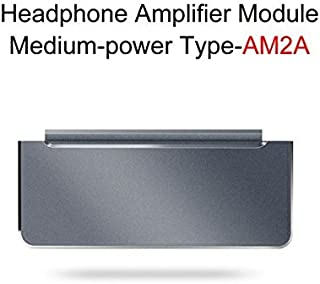 X7用FiiO AM2A AMPモジュール