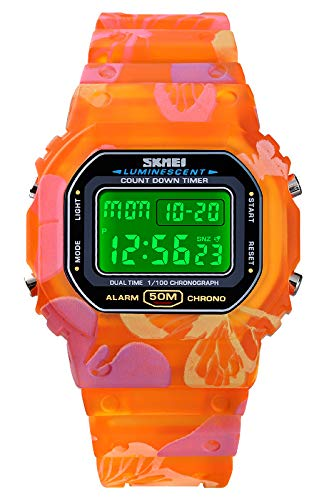 Reloj - ROBOTE - Para Unisex niños. - ROBOTE