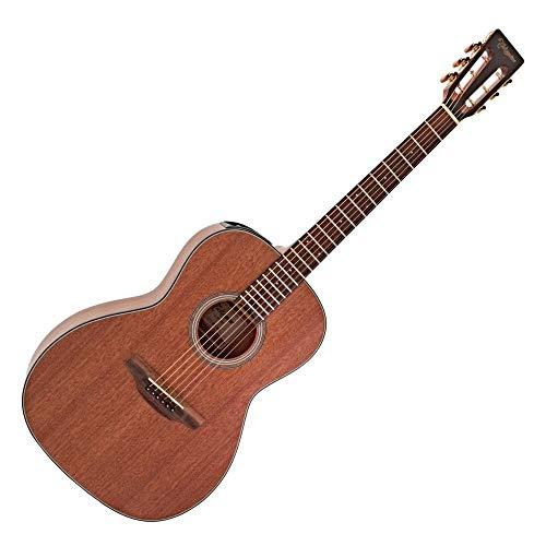Takamine GY11ME NS - Guitarra electroacústica (caoba)