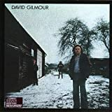 David Gilmour [Remastered]
