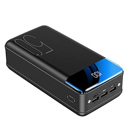 batería externa movil de la marca MXFYY