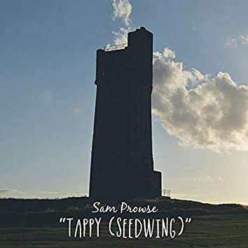 Tappy (Seedwing)