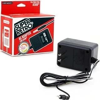 Retro-Bit Atari AC Adapter - Not Machine Specific