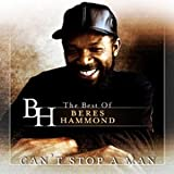 Can'T Stop a Man (2 LP)