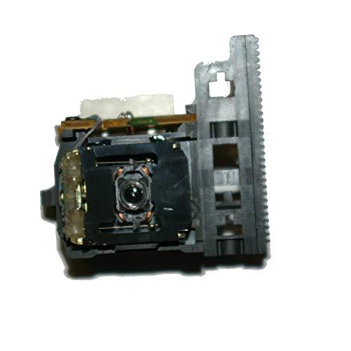 Lasereinheit für einen Yamaha / CD-S700 / CDS700 / CD S 700 /