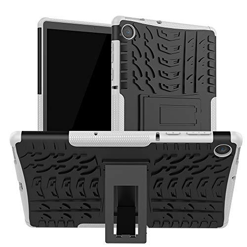 XITODA Asus ZenPad 10, Asus ZenPad 10Ultra Slim Smart Hülle Stand Cover für Asus ZenPad 10z301m z301mf/Z301ML Z301MFL Z300M Z300C 10.1Zoll Tablet Retro tower