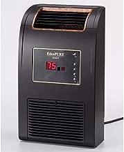 Best slim wall mounted radiators Reviews