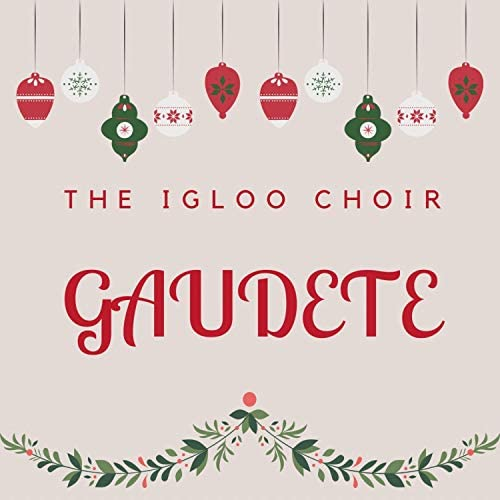 The Igloo Choir