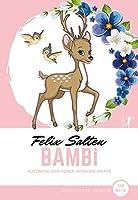 Bambi: Büyümeye Dair Yürek Isıtan Bir Hikaye