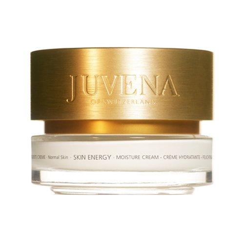 Juvena Skin Energy Moisture Cream Gesichtscreme, 50 ml