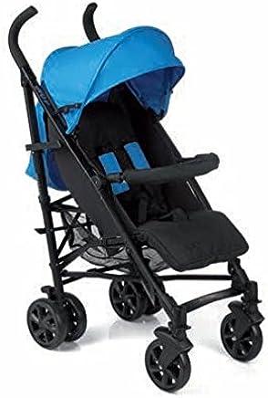 Amazon.es: Nurse - Nurse / Carritos, sillas de paseo y ...