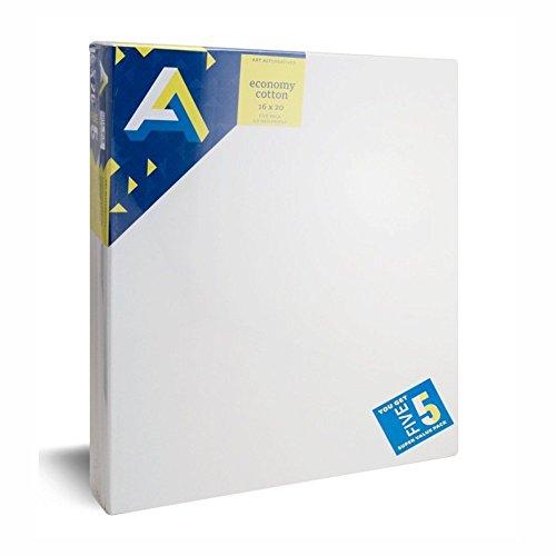 Catálogo para Comprar On-line Lienzos preestirados - los preferidos. 8