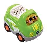 VTech 80-152004 Tut Tut Baby speedster,Cabrio