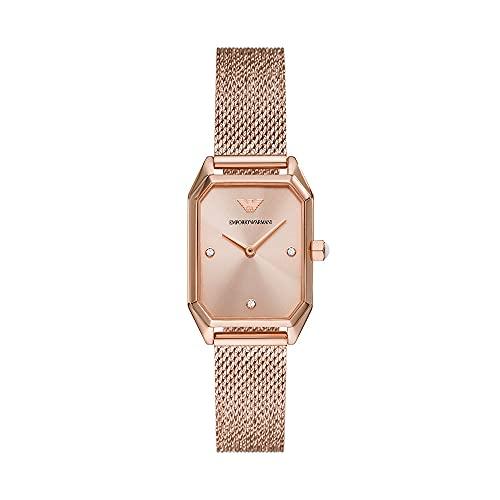Emporio Armani Reloj AR11347.