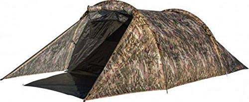 HIGHLANDER Tente Blackthorn 2 HMTC