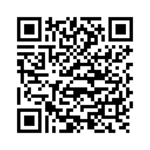 Great Features Of Scan Me - Barcode QR Code Scanner & Generator
