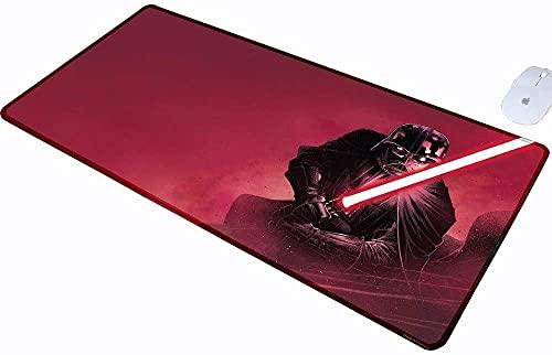 mouse pad star wars de la marca ZDVHM
