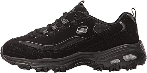 Zapatos Skecher  marca Skechers
