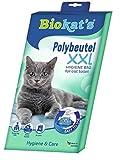 Biokat's Katzenbedarf