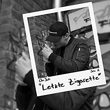 Letzte Zigarette (feat. See K)