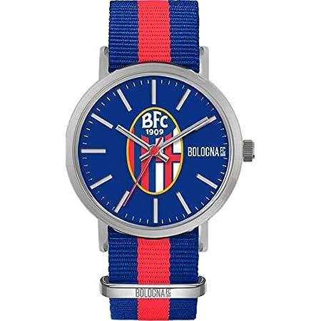 Orologio 160 Blu Uomo Bologna FC Bologna Fc 1909 No Size
