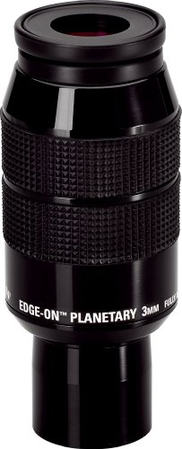 Orion 8884 3.0mm Edge-On Planetary Eyepiece