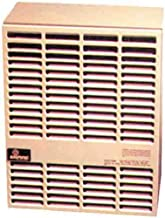 empire furnace heater