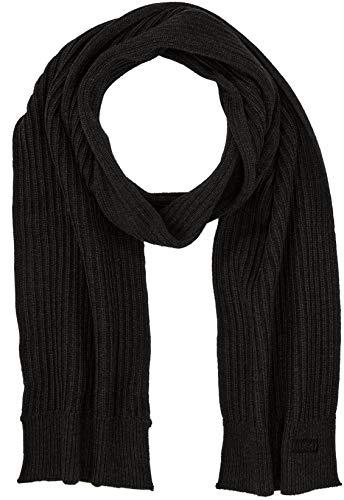 HUGO Zappon 1 sjaal heren