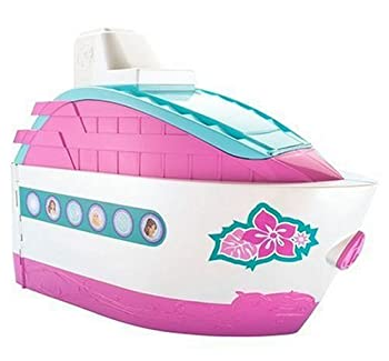 Best barbie cruise Reviews