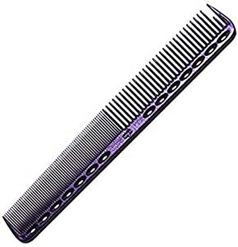 Y.S. Park, Cepillo para el pelo (Lila) - 1 unidad