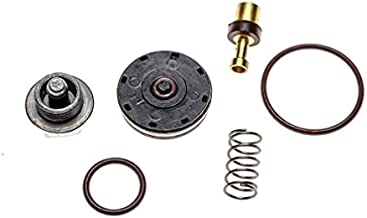 Air Compressor Regulator Repair Kit D55168 D55167 D55684 for DeWalt Craftsman Porter Cable Black and Decker