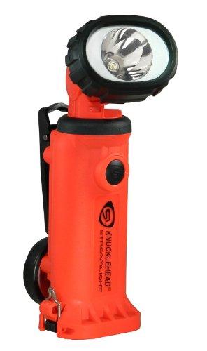Streamlight 90770 Knucklehead Spot Light...