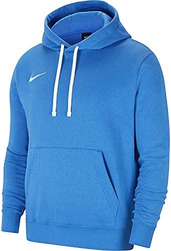 Nike Męska bluza z kapturem