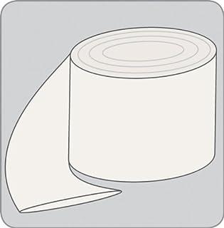 """Medline MDT221203 Non-Sterile Tubular Stockinettes, 3"""" x 25 yd, 1 Roll"""