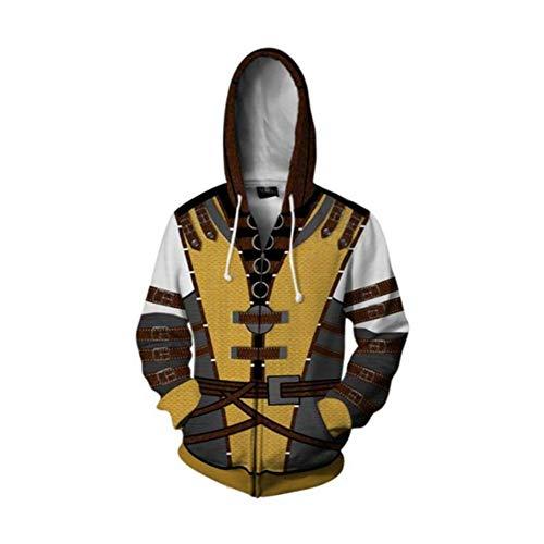 - Scorpion Kostüme Für Kinder