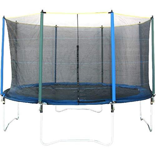 AK Sport trampoline net GOS